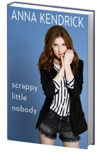 scrappytempcover2-bookshot-new-crop-u338